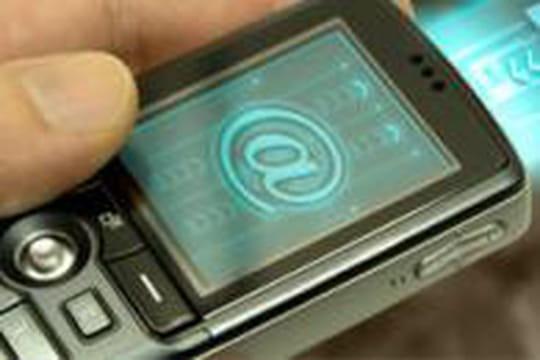 Gartner publie ses prévisions pour la publicité mobile jusqu'en 2015