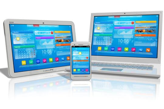 Adobe PhoneGap : l'outil de développement multiplate-forme en version 2.0