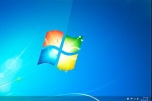 Vente de PC sous Windows7: c'est officiellement fini