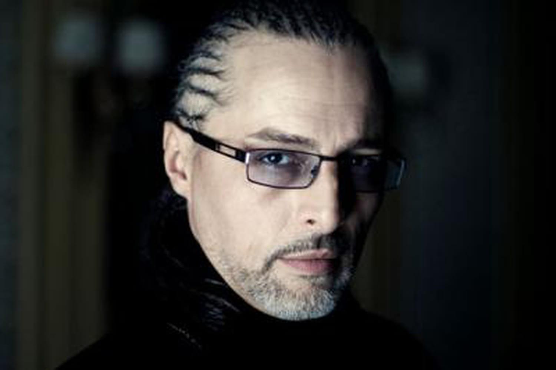 Jean-Baptiste Descroix-Vernier, l'anticonformiste du Web