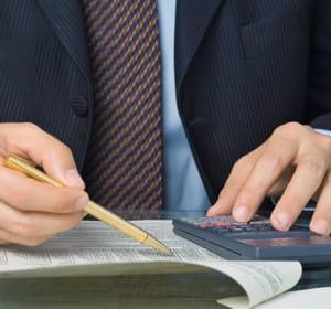 rédiger ses notes de frais est machinal.