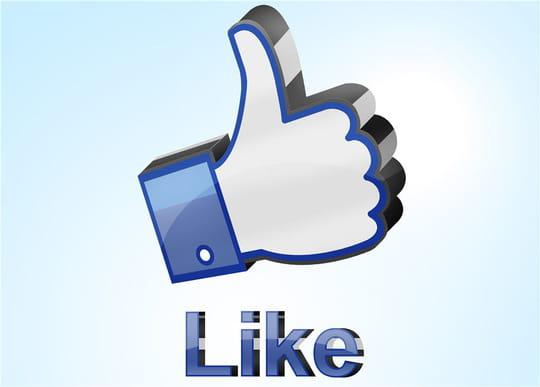 Facebook Messenger teste les messages éphémères en France