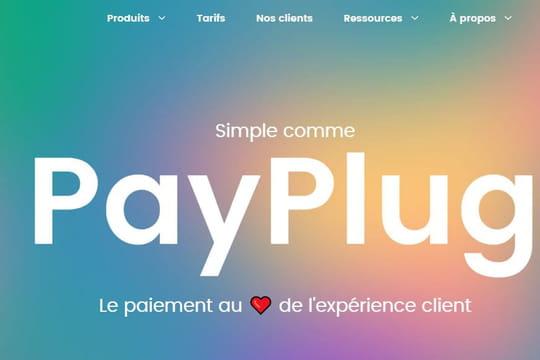 Pour séduire les DNVB, PayPlug mise sur la réactivité et l'expérience utilisateur