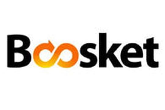 24h00 lance Boosket-Ads pour aider à la création de campagnes sur Facebook