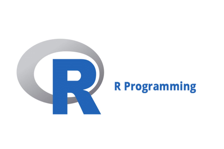 R langage de programmation: définition, utilisation et dernière version