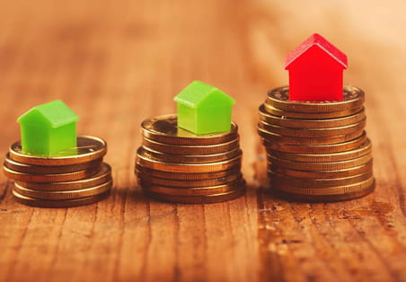 Taxe d'habitation: qui continuera de la payer malgré la suppression?