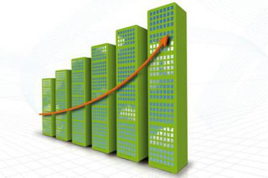 Trimestriels : chiffre d'affaires en hausse de 15% pour VMware