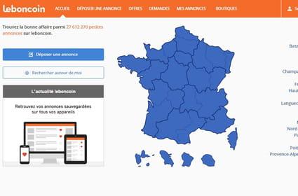 Pourquoi Leboncoin.fr est passé sans encombre au HTTPS