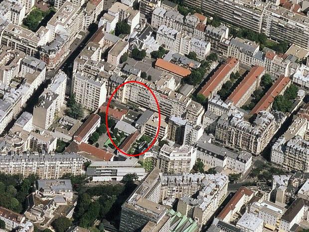 Habiter près des meilleurs lycées de France, combien ça coûte ?