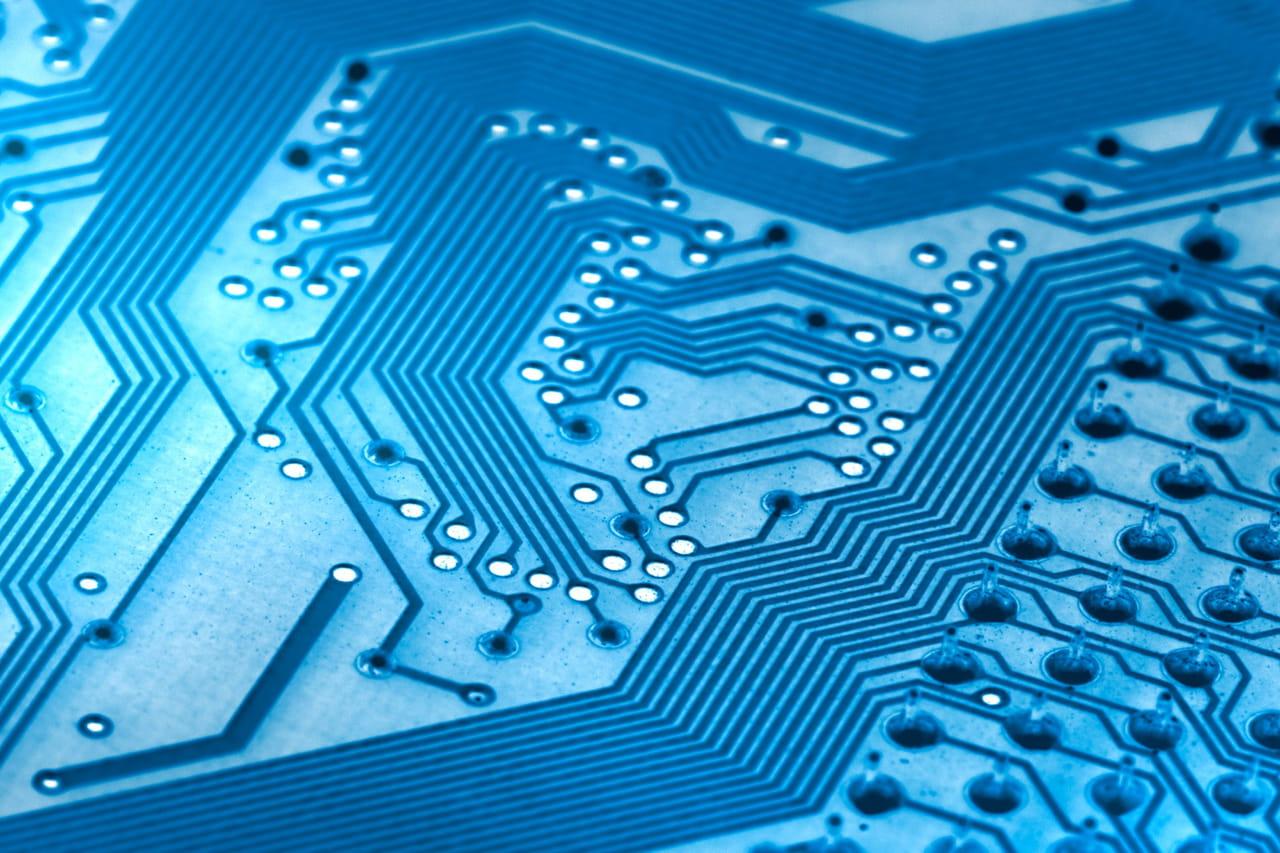 La loi de Moore définie simplement