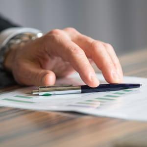 découvrez les points à éclaircir avant de signer votre contrat de travail.