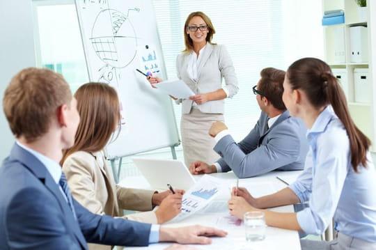 Management opérationnel: définition, techniques et formation