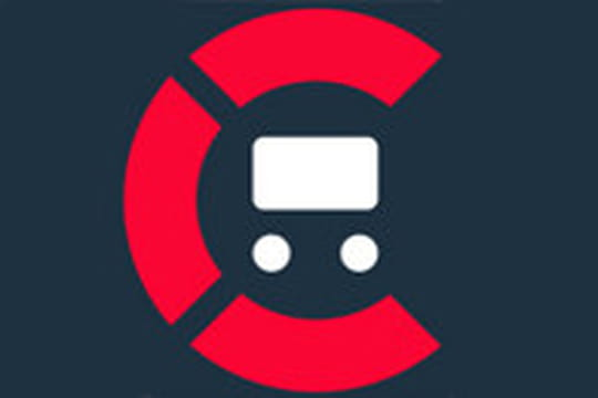 La RATP demande à Apple de supprimer l'appli communautaire CheckMyMetro