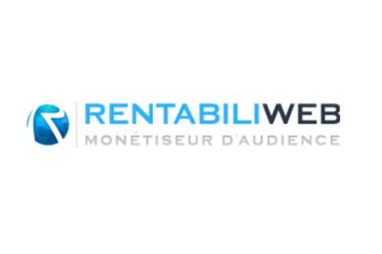 Les résultats de Rentabiliweb chutent de 63% au 1ersemestre