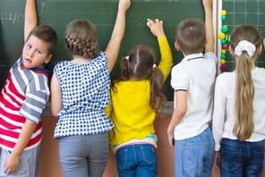 Allocation de rentrée scolaire : quand allez-vous la recevoir?