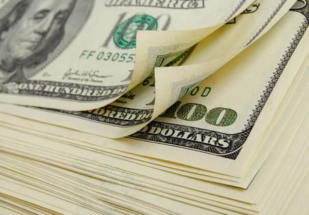 Classement d'entreprises: les plus riches, les plus grandes, les plus profitables