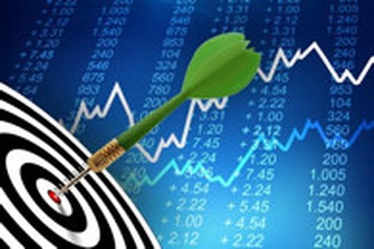 Ad exchange : le trading desk Tradelab cherche à lever des fonds