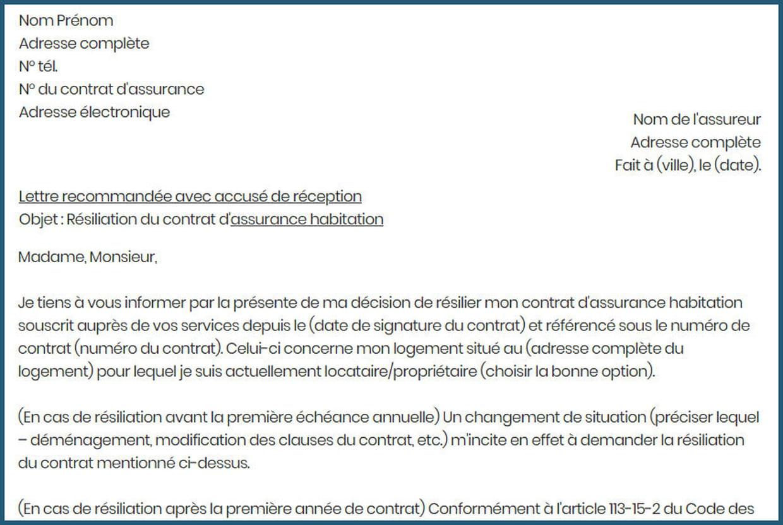 empreinte digitale Toxique épouse motif assurance telephone cassé amazon - lacalypsogrimaud.fr