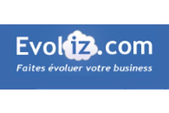 Gestion administrative des TPE: Evoliz.com lève 350000euros