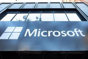 Attentat à Charlie Hebdo: Microsoft n'a mis que 45minutes à fournir des e-mails au FBI