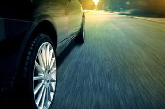 Le site de location de voitures entre particuliers Ouicar lève 3 millions