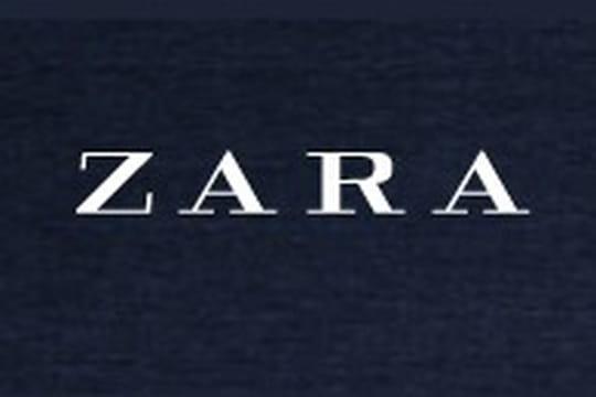 Inditex (Zara) lance une plateforme e-commerce européenne pour sesenseignes