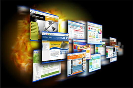 Firefox 18 : des performances JavaScript accrues de 25%
