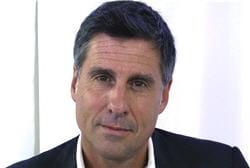 marc simoncini : pas d'augmentation en 2009.