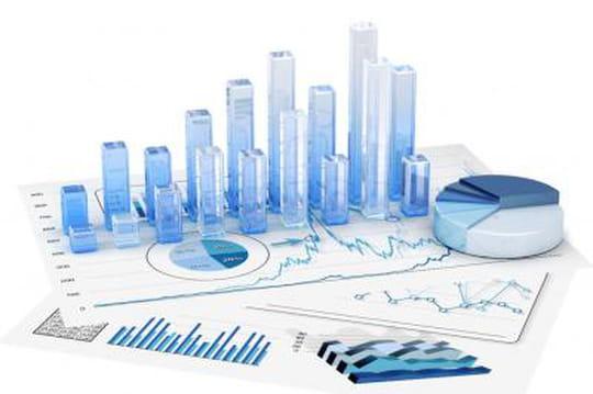 Baromètre: Universal Analytics vers les 15% de parts de marché en France