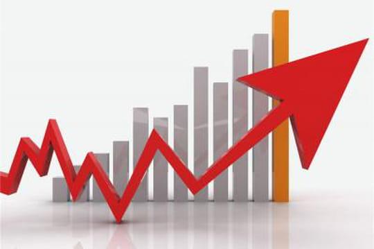 Le marché de l'e-pub repart en hausse de 1% en juillet 2013