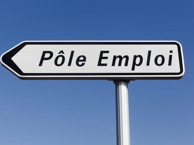 Réforme de l'assurance chômage: voici ce qu'il faut savoir