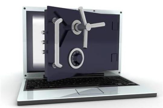 10 outils de hacking pour les experts