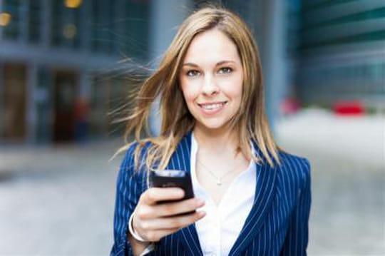 Roaming : Bouygues Telecom passe à l'offensive contre Free Mobile