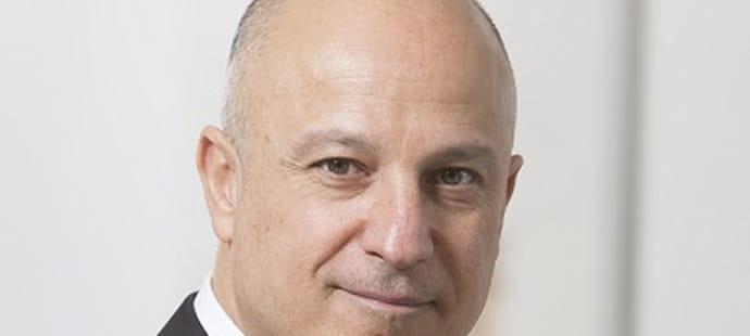 """Pierre Soria (MetaPack):""""Les marchands ont intérêt à adopter une stratégie de spécialisation de leurs transporteurs"""""""