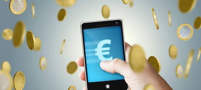 Allo-Media annonce une nouvelle levée de 740 000 euros et pivote