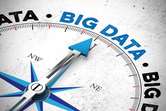 Ce que le Big Data peut apporter à la gestion des ressources humaines