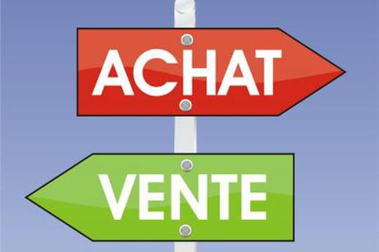 La SNCF acquiert la start-up de covoiturage 123envoiture.com
