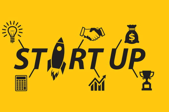 e-RH: ces start-up à suivre en 2017