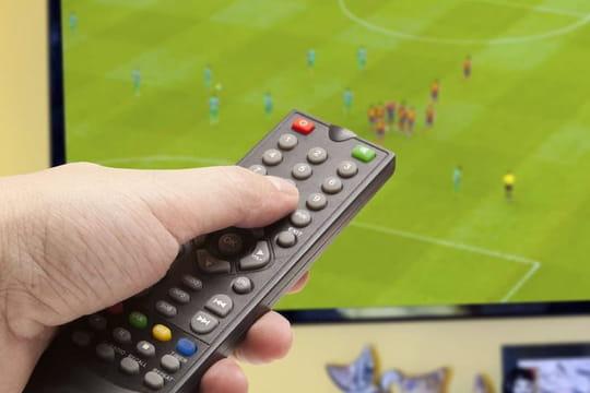 Redevance tv2019: prix et exonération possible