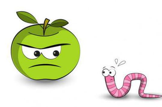 L'App Store d'Apple attaqué par un cheval de Troie