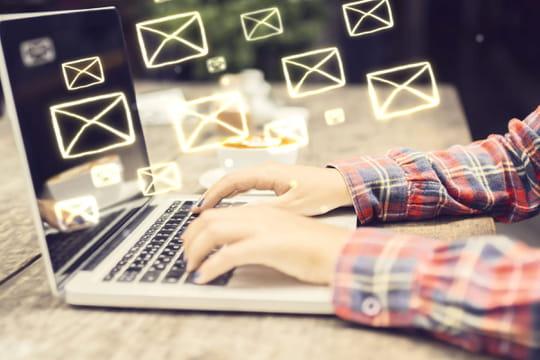 Comment écrire des lettres de rencontres en ligne