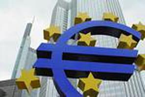 Les gaspillages de l'Union européenne