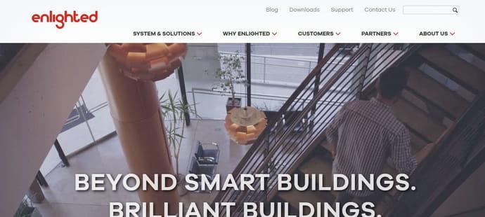 Les start-up IoT misent sur le boom du marché des économies d'énergie