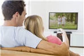 TV à écran plat: les technologies préférées des lecteurs