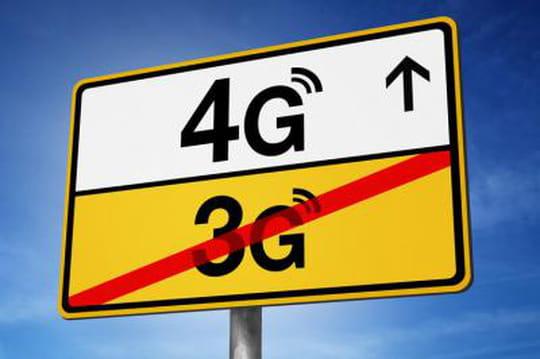 Xavier Niel veut diviser par 2 les prix de la 4G