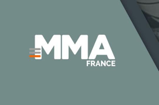 Participez au MMA Forum le 3 décembre prochain