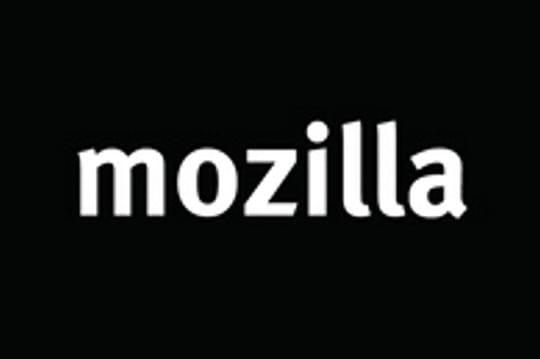 Mozilla dévoile un éditeur HTML5 en ligne