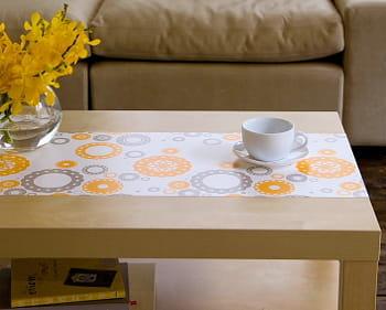 des stickers sur mesure pour meubles ikea. Black Bedroom Furniture Sets. Home Design Ideas