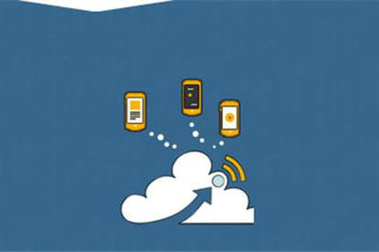 Azure Mobile Engagement : Capptain arrive sur Azure