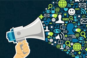 Le Club Digital se penche sur les stratégies de marques